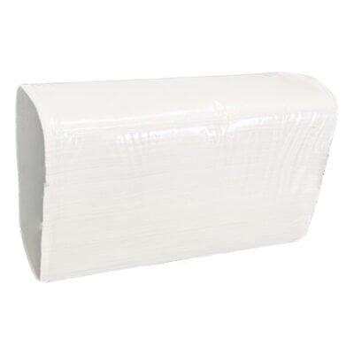 Novarre Premium Plus Hand Towel