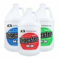 3.78L Bio-Enzymatic Bacteria Enzyme Digester