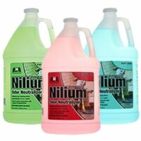 3.78L Nilium Odour Neutraliser