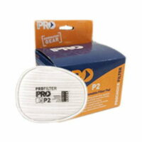 P2 Pre Filter Pack of 20