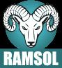 Ramsol Sanitiser Solutions