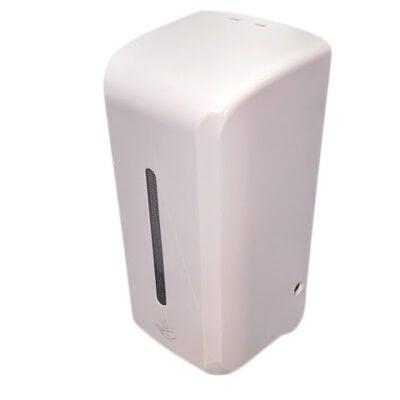 Touch Free Sanitiser dispenser
