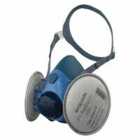 P3 Respirator Kit