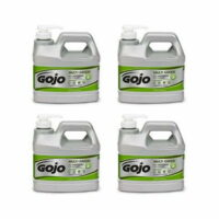 Gojo Multi Green Eco Hand Wash