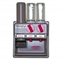Aromacup Ingredient Dispenser