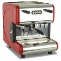 La San Marco Flexa Single Group Coffee Machine