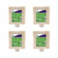 Deb Natural Power Wash 2L Pods CTN/4