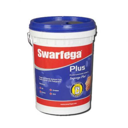Deb Suprega Plus Heavy Duty Hand Wash 20L