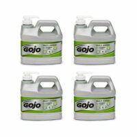 Gojo Multi-Green Eco Hand Cleaner