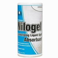 Nilogel Shaker Pack 340g