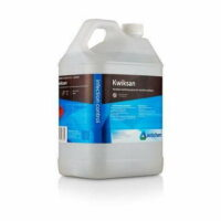 Kwiksan Alcohol Sanitising Spray 5L Refill