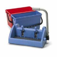 Numatic Flat Mop Wringer Kit BK3