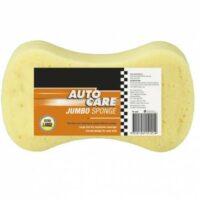 Jumbo Auto Sponge