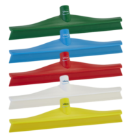 Vikan Single Blade Squeegee 600mm