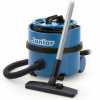 Numatic Junior 8L Dry Vacuum