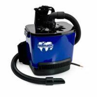 Numatic RucSac 6L Backpack Vacuum