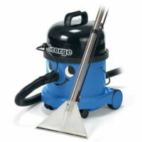 Numatic George Wet and Dry Vacuum