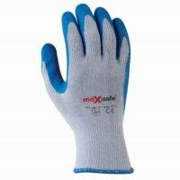 Blue Grippa Glove
