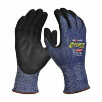G-Force Ultra C5 Cut 5 Glove