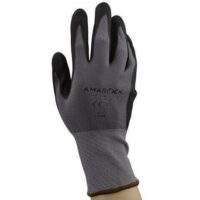 Amarock Superflex Synthetic Glove