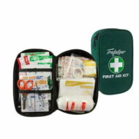 No.3 Personal First Aid Kit