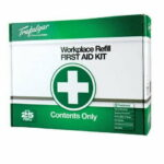 WR1 First Aid Refill Kit Workplace Level 1