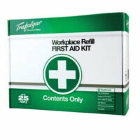 WP1 First Aid Refill Kit Workplace Level 1