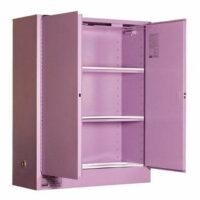 350L Corrosive Class 8 Metal Storage Cabinet