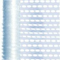 Ventilated Machine Film Wrap 500mm x 1200m x 30um