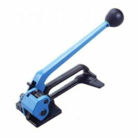 Standard Tensioner for 12-19mm Steel Strapping