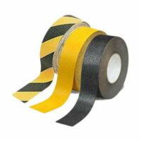 Anti-Slip Tread Tape Roll 50mm x 18.2m