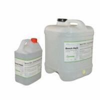 Bench Mark - Cleaner/Degreaser/Sanitizer
