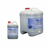 Black Magic Heavy Duty Alkaline Degreaser