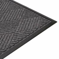 Prestige Diamond Entrance Mat