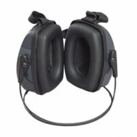Howard Leight L2N Neckband Earmuffs