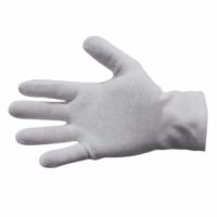 Interlock Cotton Liner Glove