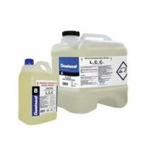 Dominant LCC Liquid Chlorinated Cleaner