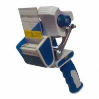 Low Noise Tape Dispenser 50mm