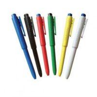 Metal Detectable Pen - 10 Pack