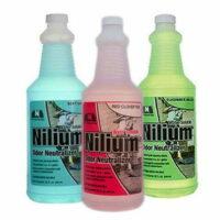 1L Nilium Odour Neutraliser