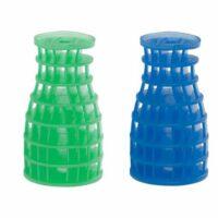 Ultra Air Passive Air Freshener Refills PCK/6