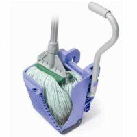 Numatic Standard Mop Wringer Kit BK2