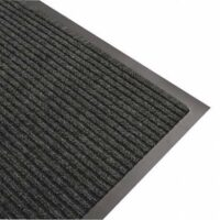 Poly Ribbed Entrance Mat