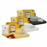 30L Carry Bag Spill Kit
