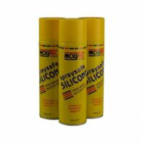 Spraysafe Food Grade Silicone Spray 250g