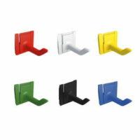 Toolflex Hooks