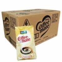 Coffee Mate 1kg CTN/12