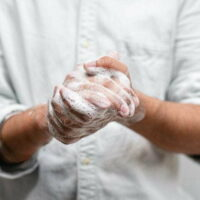 Hand Wash & Dispensers