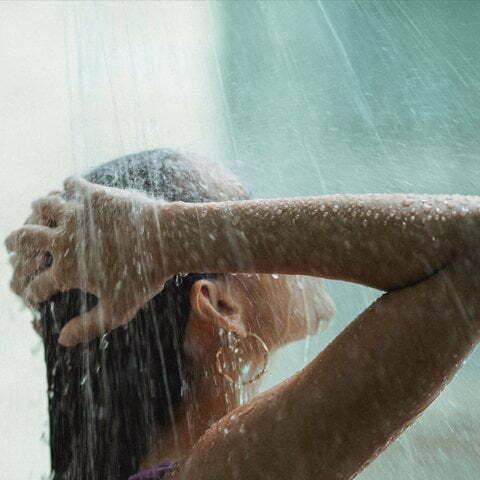 Body Wash & Dispensers