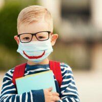 Disposable PPE / Hygiene Wear